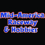 Mid_America_Raceway January 1, 2012 9:19 PM