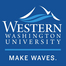 Western Washington University Live Events