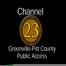 GPAT Broadcast