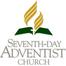Iglesia Adventista Hispana De Yonkers