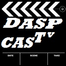 DASP TVCast