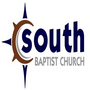 SouthBaptistChurch