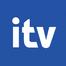 Ioannina TV
