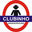 CLUBINHO UNDERGROUND AO VIVO 06/19/11 02:47PM