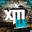 XMDJS.COM