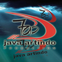 JavaArtindo