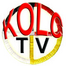 kolc tv test
