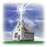 CristianoBook Grupo de Oración