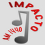AM 1440 - IMPACTO