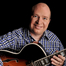 Learn & Master Guitar Presents: Live Guitar Lessons with Steve Krenz!