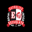 Escogido Baseball Club, Online...