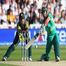 Pakistan vs South africa 2010