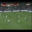 Toda la liga española en vivo www.bellakeo42.com