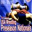 Preseason Nationals 2010 - Mat 9 - Part 1