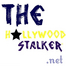 The Hollywood Stalker