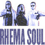 Rhema Soul