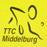 TTCMiddelburg