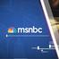 MSNBC (Live)