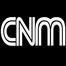 CNM RADIO FM 93.3