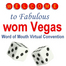 Wom Vegas Webinar