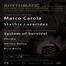 Rhythmatic 3rd Anniversary w/ Marco Carola & Syste