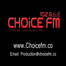 ChoiceFM