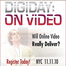 DIGIDAY:ONVIDEO