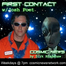 First Contact Radio 3/8/13