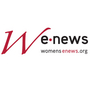 Women's eNews Events