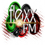 FLEXX FM