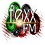 FLEXX FM GO HARD FRIDAY WITH GOLDEY & ZEKE DON