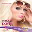 Paris Hilton Live 02/26/11 01:11PM
