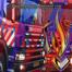 Brandweer-Nunspeet.com