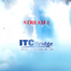 ITCBridgeStream1