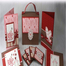 STAMPIN AND SCRAP WITH CHICK-N-DEE