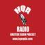 HQARadio