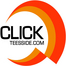 Clickteesside.com