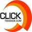 Clickteesside.com