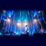 AKG_Live