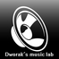 Dworak´s - music lab