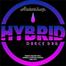 HYBRID_LIVE!