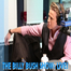 Billy Bush Show Live
