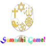 Samadhi Game! LIVE