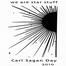 Carl Sagan Day Broward, Florida