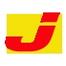 JaxLiveStream
