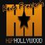 HipHollywood