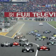 formula 1 live hd stream. Black Bedroom Furniture Sets. Home Design Ideas