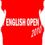 Tenpin English Open