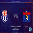 Universidad de Chile vs Colo Colo - TVDELBULLA.COM