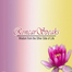 Channeled Inspiration with Psychic Medium, Norma V